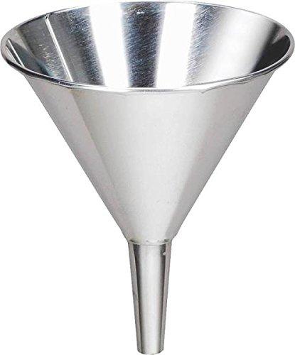 10 Oz Tin Funnel (Funnel Tin)