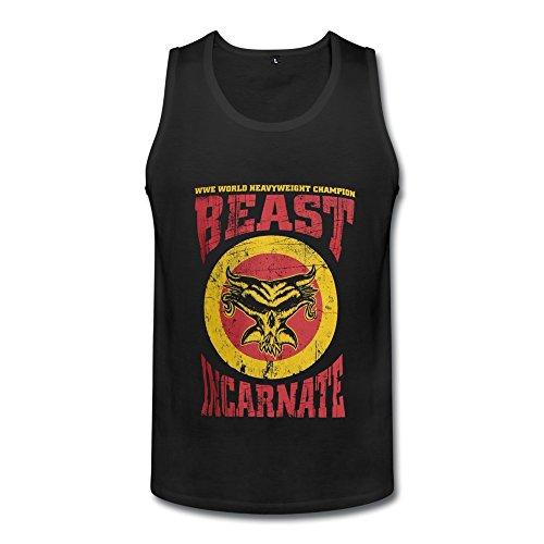 luyi-mens-beast-incarnate-heavy-weight-champion-tank-tops-xxl-black