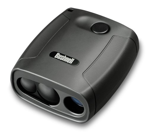 029757201911 - Bushnell Yardage Pro Sport 450 Laser Rangefinder carousel main 0
