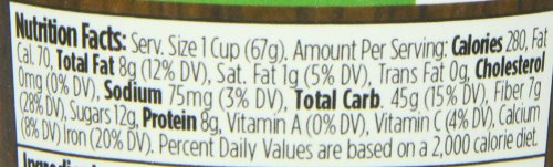 Buy healthy instant oatmeal