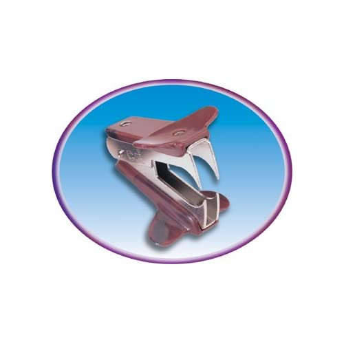 * STAPLE REMOVER supplier