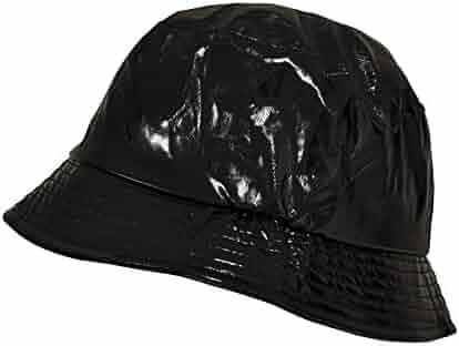 be08aba57a5f3 Shopping TOUTACOO - Rain Hats - Hats   Caps - Accessories - Women ...