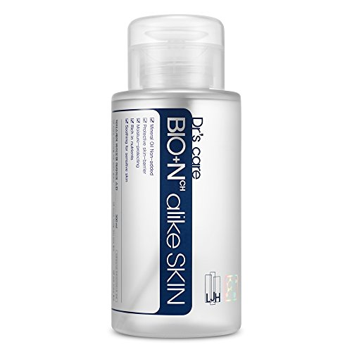 ljh-drs-care-bio-n-alike-skin-toner-hydrating-calming-soothing-treatment-barrier-function-super-anti