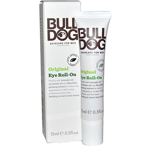 best-bulldog-skincare-for-men-original-eye-roll-on-05-fl-oz-15-ml-sundesa-classic-blender-bottle-wit