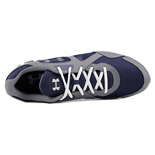 Under Armour Endure NM Fibra sintética Zapatos Deportivos