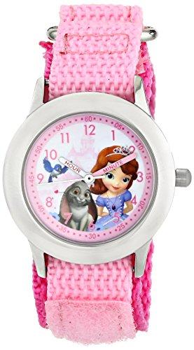 Disney Kids' W001069