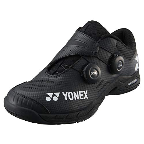 YONEX 2019 Power Cushion Infinity Badminton Shoe (8.5)