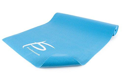 ProSource Classic Yoga Non Slip Grip