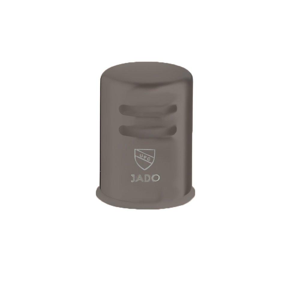 Jado 800/600/105 Air Gap, Old Bronze