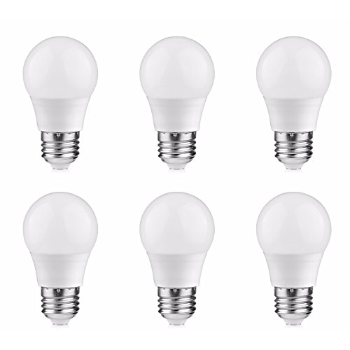 3 Watt Led 12V Light Bulb