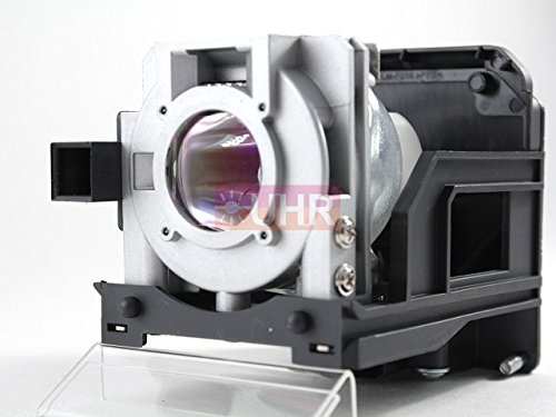 UHR Lamps International LMF056 220W, NSH Projector Lamp by AuraBeam