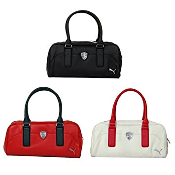 puma damen handtaschen
