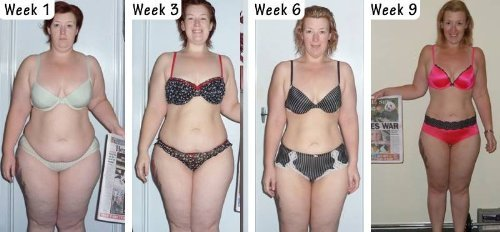Brazilian Slimming Tea Weight Loss Tea System For Fat