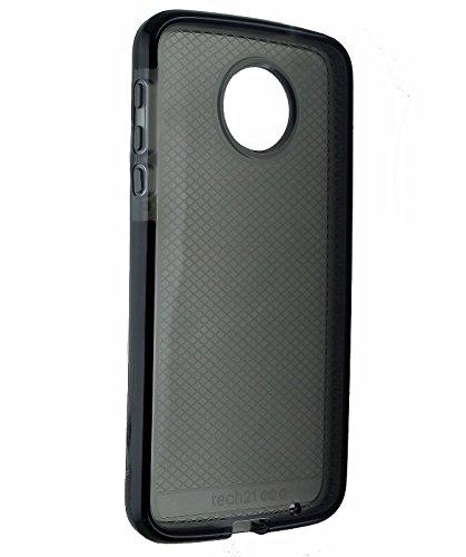 Tech21 Evo Check for Motorola Droid Moto Z Force - ()