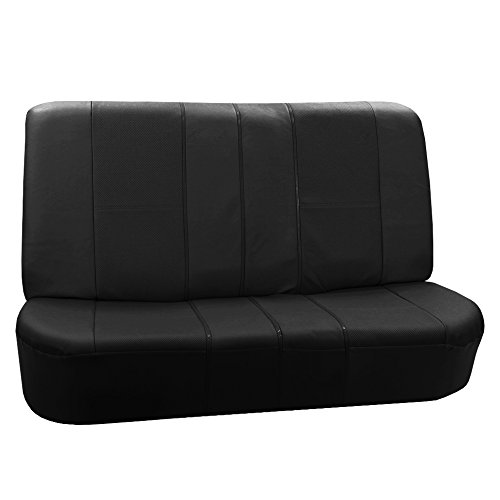 Top 10 recommendation split bench seat covers 50/50 for 2019
