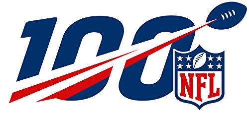 Pdf Outdoors NFL: 100 Years