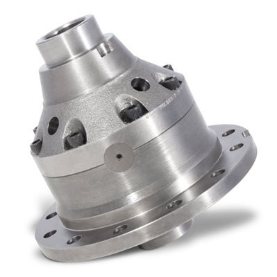 Down 30 Spline - Yukon Grizzly Locker for Dana 60, 4.10 & down, 30 spline