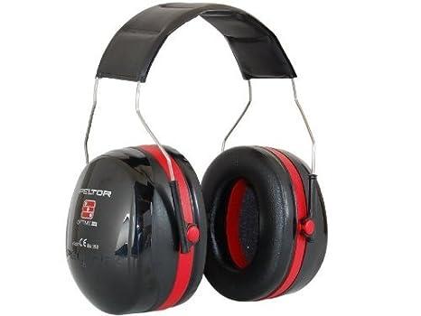 3M Peltor 310.10 Gehörschutz
