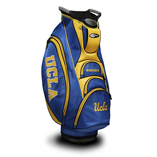 Bruins Gift Bag Ucla Bruins Gift Bag Bruins Gift Bags