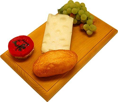 artificial cheese - 3