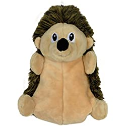 Smart Pet Love - Tender Tuffs - Hedgehog - Small