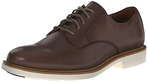 cole haan mens great jones - 2