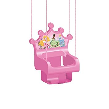 Kids Only Onlys Disney Princess Toddler Swing