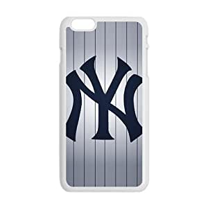yankees Phone Case for Iphone 6 Plus