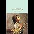 Mansfield Park (Macmillan Collector's Library Book 21)