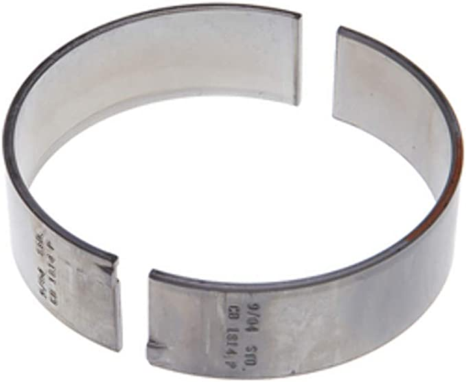 Clevite CB-663HNK-10 Engine Connecting Rod Bearing Pair