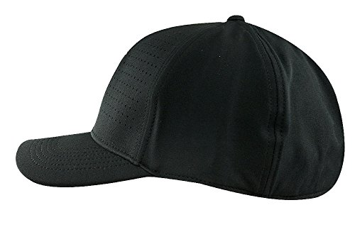 e21dc8083cf Nike Golf- TW Classic 99 Statement Cap - Import It All
