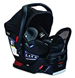 Britax B-Safe Endeavours Infant Car Seat - Rear Facing 4 to 35...