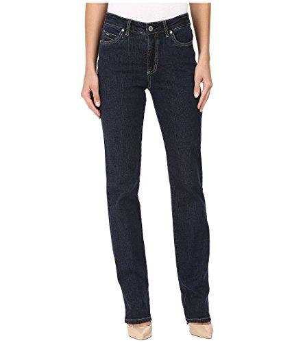 FDJ French Dressing Jeans Women