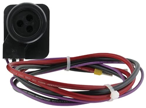 Copeland Compressor Wiring Harness | Wiring Diagram