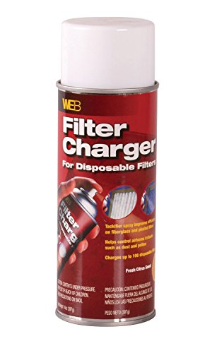 web-filter-charger-14-oz