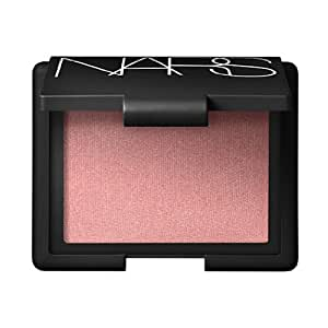 NARS Blush, Orgasm 0.16 oz.
