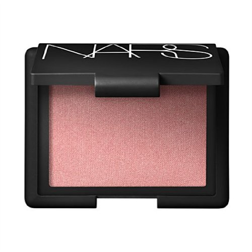 nars-blush-orgasm-016-oz