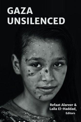 Gaza Unsilenced pdf