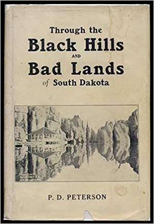 ##FB2## Through The Black Hills And Bad Lands Of South Dakota. latest Linsen nuestra hertz papers libro Cherry