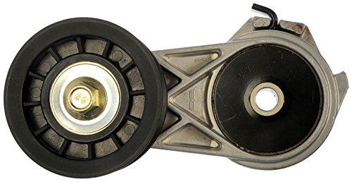 Dorman 419-208 Ford/Mercury Automatic Belt Tensioner