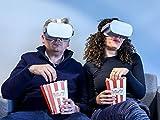 Does the Oculus Go finally make VR mainstream?
