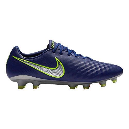 843813 Opus FG II Nike Magista 409 Men's xqWO4wqr70