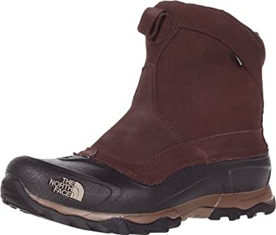 North Face Shoe Mens Go Outdoors