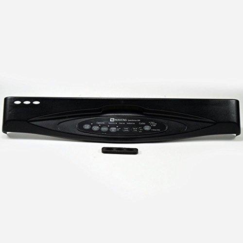 Jenn Air Dishwasher Jdb8910awb Control : Compare price to jenn air dishwasher control panel