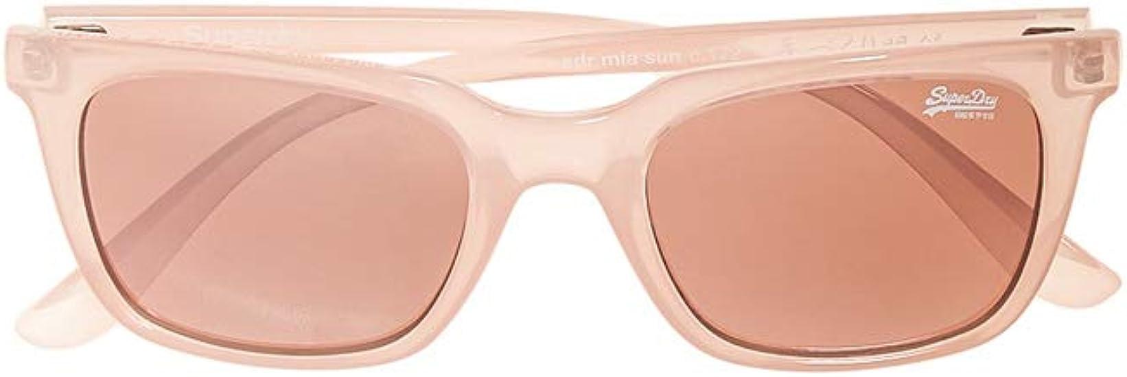 lunette de soleil superdry femme amazon