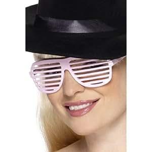 Grill Specs (accesorio de disfraz)