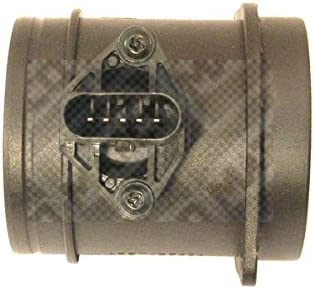 CITROEN LANCIA PEUGEOT 1981 Manifold Absolute Air Pressure MAP Sensor 0.9-2.0L