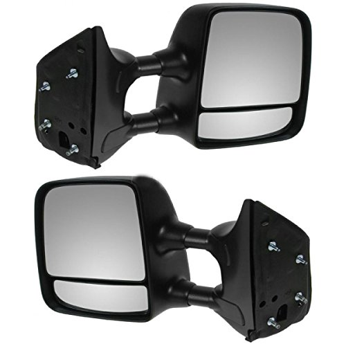 boat towing mirror - 4