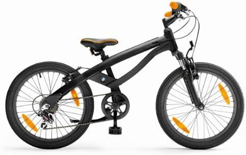 BMW 80912312626 - Bicicleta infantil (20