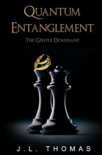product image for Quantum Entanglement (The Gentle Dominant Series) (Volume 2)